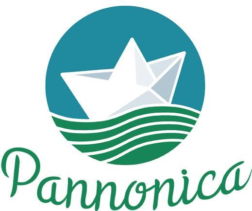 logo Pannonica 1