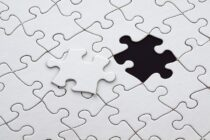 puzzle dobra velicina