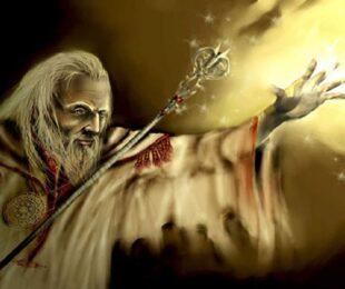 Sloveni Bog 1